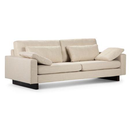 Sofa-Clapham-Tela-35-Cuerpos-Ivory-1-2273