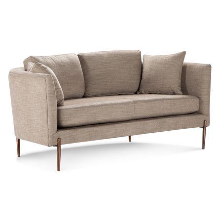 Sofa-Mosman-Tela-3-Cuerpos-Latte-1-2252