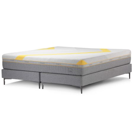 Cama-Europea-Forward-King-200-x-200-cm-Base-Dividida-1-2157