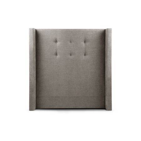 Respaldo-Brickell-2-Plazas-Vison-1-2288