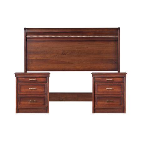 Set-Muebles-Dormitorio-Opera---Respaldo-King-y-Veladores-1-2279