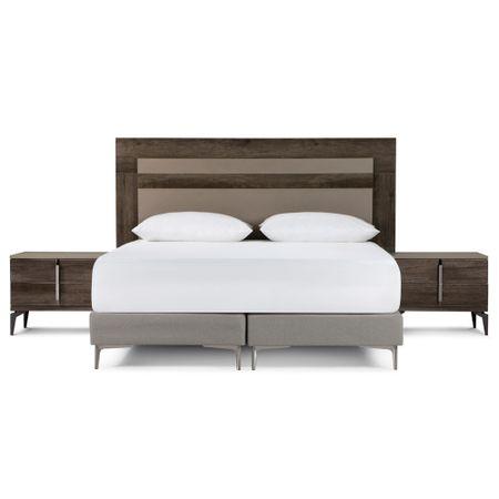 Set-Muebles-Dormitorio-Matera-King-1-1305