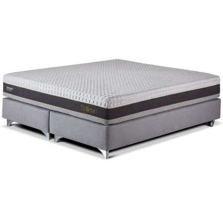 Cama-Technogel-New-Sollievo-200-x-200-Cm-1-232