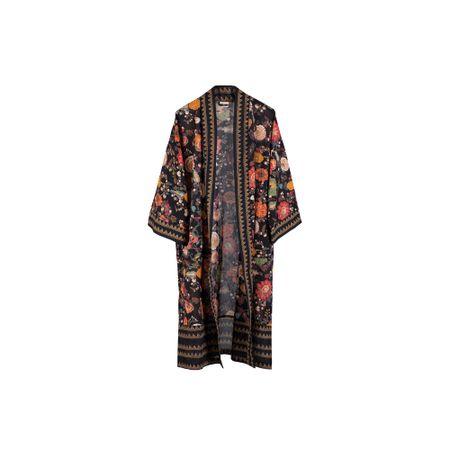 Kimono-Malabar-Black-1-2702
