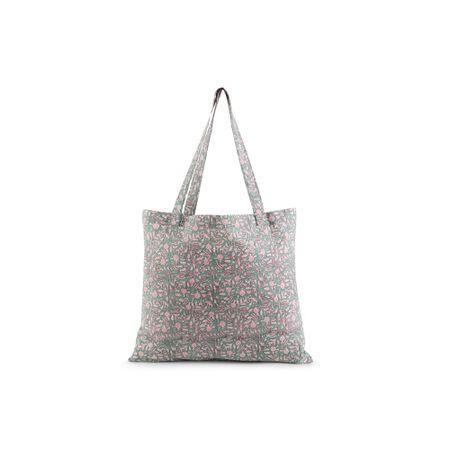 Bolsas-Pote-Bag-Jade-1-2700