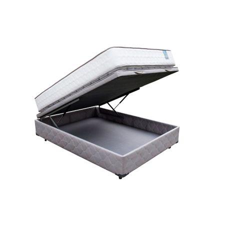 Boxet-Deco-160-x-200-cm-2-1700