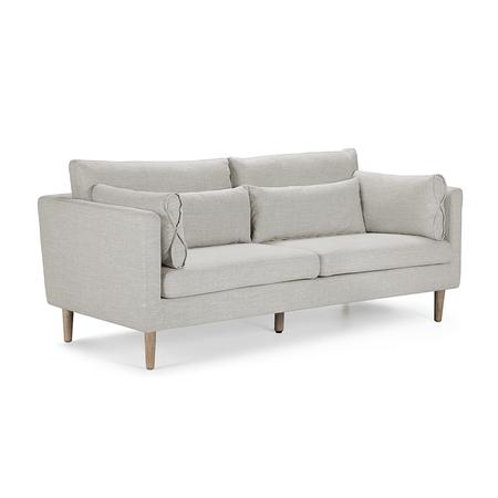 Sofa-Vesterbro-2-Cuerpos-Tela-1-2904