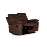 Sofa-Reclinable-Bruno-2-Cuerpos-Marron-2-132