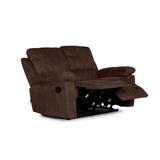 Sofa-Reclinable-Bruno-2-Cuerpos-Marron-3-132