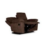 Sofa-Reclinable-Bruno-2-Cuerpos-Marron-4-132