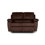 Sofa-Reclinable-Bruno-2-Cuerpos-Marron-5-132