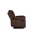 Sofa-Reclinable-Bruno-2-Cuerpos-Marron-6-132
