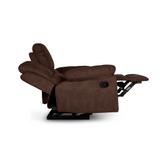 Sofa-Reclinable-Bruno-2-Cuerpos-Marron-8-132