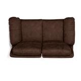 Sofa-Reclinable-Bruno-2-Cuerpos-Marron-9-132