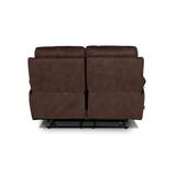 Sofa-Reclinable-Bruno-2-Cuerpos-Marron-10-132