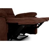 Sofa-Reclinable-Bruno-2-Cuerpos-Marron-11-132