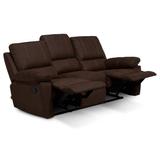 Sofa-Reclinable-Bruno-3-Cuerpos-Marron-2-133