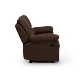 Sofa-Reclinable-Bruno-3-Cuerpos-Marron-4-133