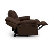 Sofa-Reclinable-Bruno-3-Cuerpos-Marron-5-133