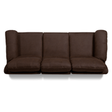 Sofa-Reclinable-Bruno-3-Cuerpos-Marron-6-133