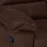 Sofa-Reclinable-Bruno-3-Cuerpos-Marron-7-133