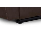 Sofa-Reclinable-Bruno-3-Cuerpos-Marron-8-133