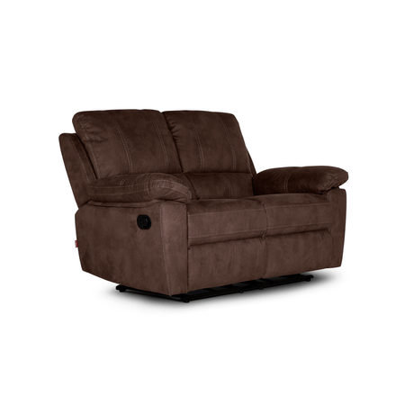 Sofa-Reclinable-Bruno-2-Cuerpos-Marron-1-132