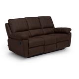 Sofa-Reclinable-Bruno-3-Cuerpos-Marron-1-133