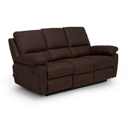 Sofa-Reclinable-Bruno-3-Cuerpos-Marron-1-133