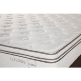 Box-Spring-Classique--King-200-x-200-cm-7-2202