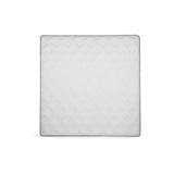 Box-Spring-Classique--Queen-160-x-200-cm-4-2203