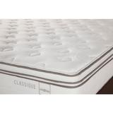 Box-Spring-Classique--Queen-160-x-200-cm-7-2203