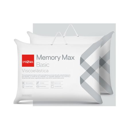 Set-2-Almohadas-Memory-Max-Basic-Americana--1-2687