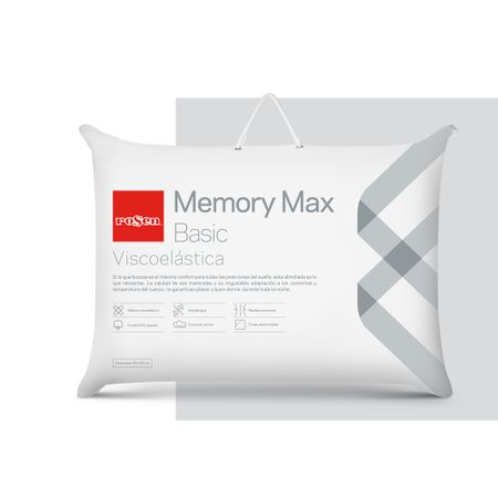 Almohada-Memory-Max-Basic-Americana-1-2677
