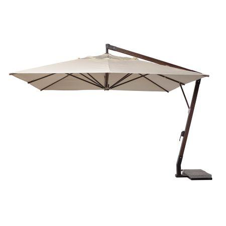 Umbrella-Fibra-Vidrio-Cuadrada-Con-Pedal-Caf-1-946