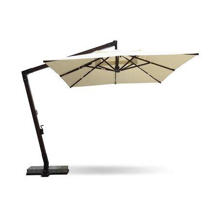 Umbrella-Fibra-Vidrio-Rectangular-Con-Pedal-Caf-1-945