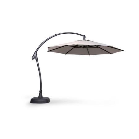 Kit-Umbrella-Lateral-3-5-Diametro-Gris-1-2654