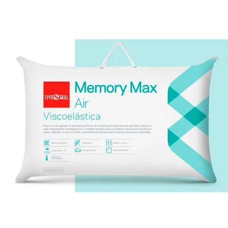 Almohada-Memory-Max-Air-41-x-61-cm-Americana-1-2669