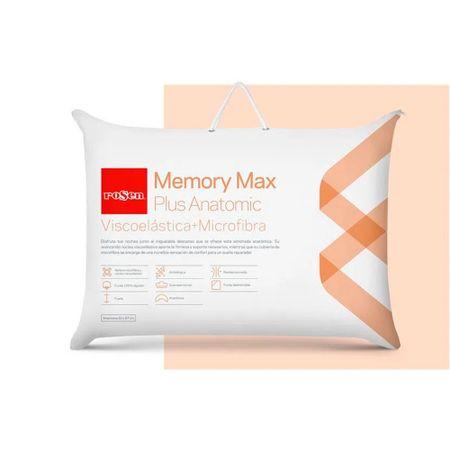 Almohada-Memory-Max-Plus-Anatomic-1-2671