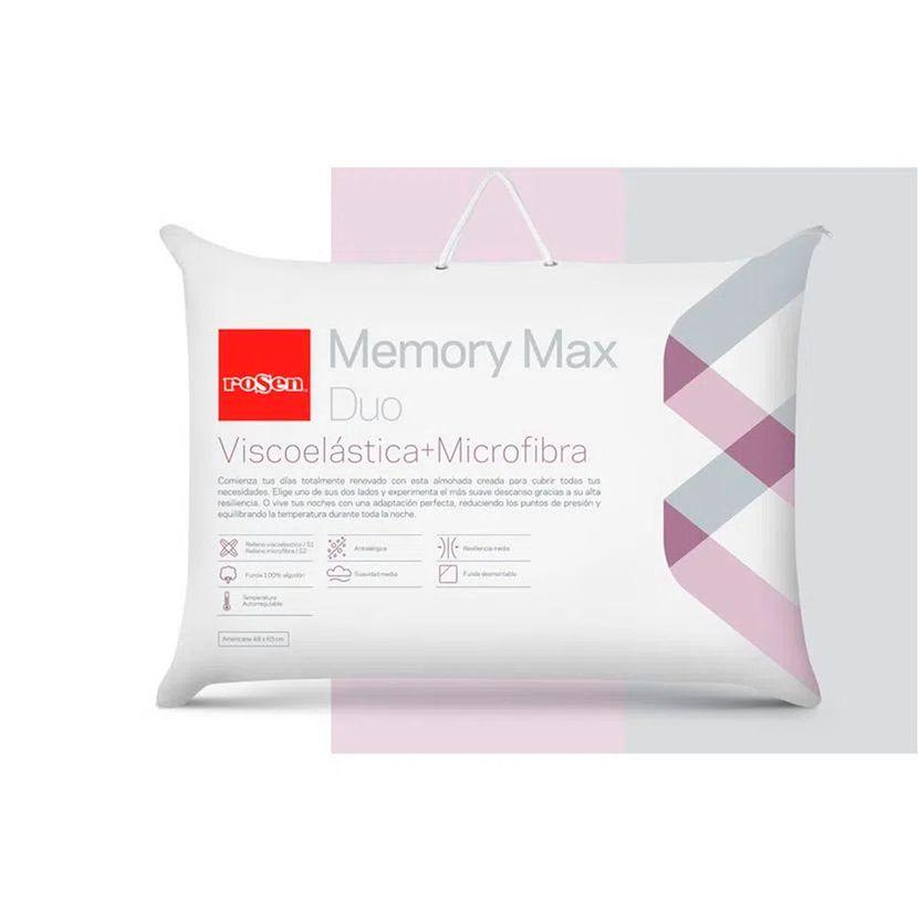 Almohada-Memory-Max-New-Duo-48-x-65-cm-1-2672