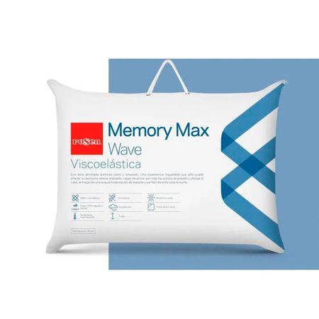 Almohada-Memory-Max-Wave-40-x-64-cm-1-2665