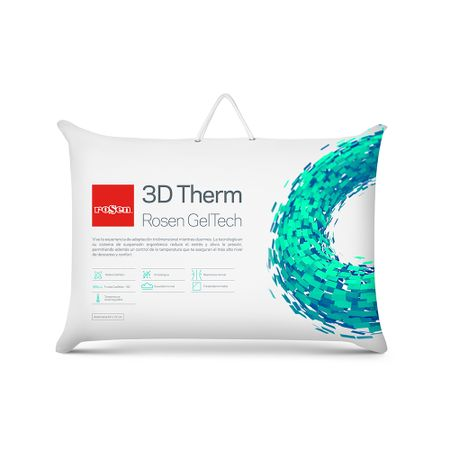 Almohada-3D-Therm-Geltech-New-Americana-1-2668