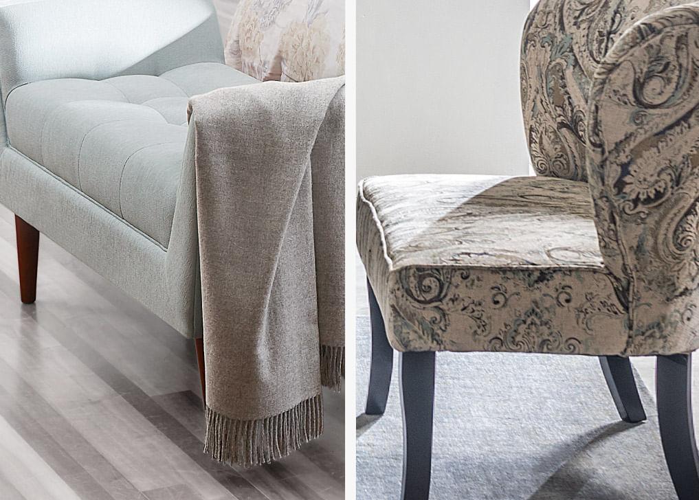 Muebles de Sala y Estar | Rosen Perú